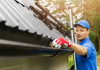 5 Best Gutter Maintenance in Houston