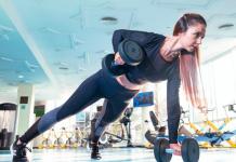 5 Best Gyms in San Jose