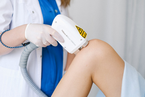 5 Best Hair Removal in Chicago
