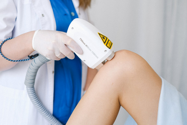 5 Best Hair Removal in Indianapolis