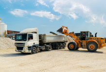 5 Best Heavy Machinery Dealers in Fort Worth