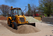 5 Best Heavy Machinery Dealers in San Antonio