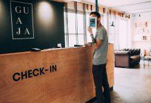 5 Best Hotels in Jacksonville