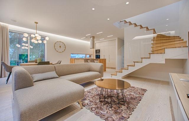 5 Best Interior Designers in Houston