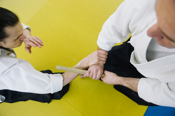 5 Best Martial Arts Classes in Austin