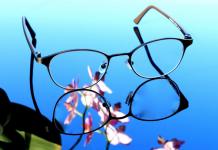 5 Best Opticians in San Antonio