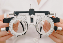 5 Best Optometrists in Austin