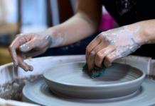 5 Best Pottery Shops in Austin