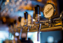 5 Best Pubs in Houston