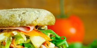 5 Best Sandwich Shops in San Francisco