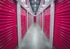 5 Best Self Storage in Fort Worth