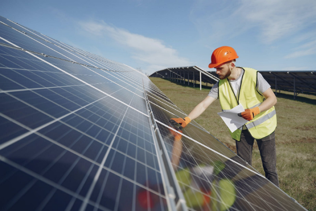 5 Best Solar Battery Installers in Austin