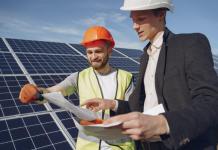 5 Best Solar Battery Installers in Jacksonville