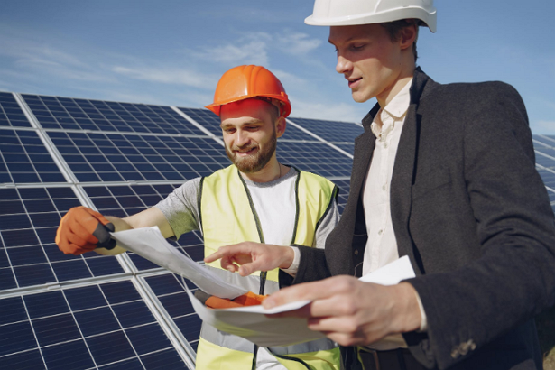 5 Best Solar Battery Installers in Jacksonville