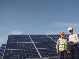 5 Best Solar Battery Installers in San Antonio