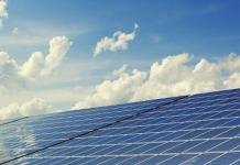 5 Best Solar Panel Maintenance in Chicago