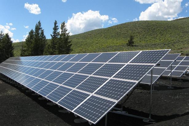 5 Best Solar Panels in San Antonio