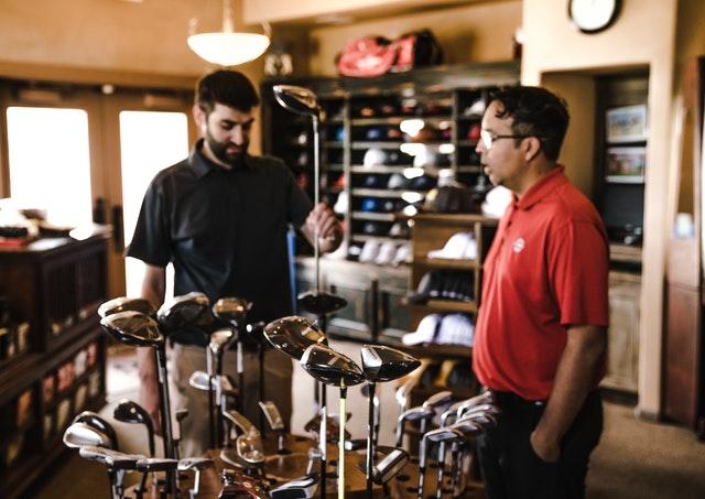 5 Best Sports Goods in Austin