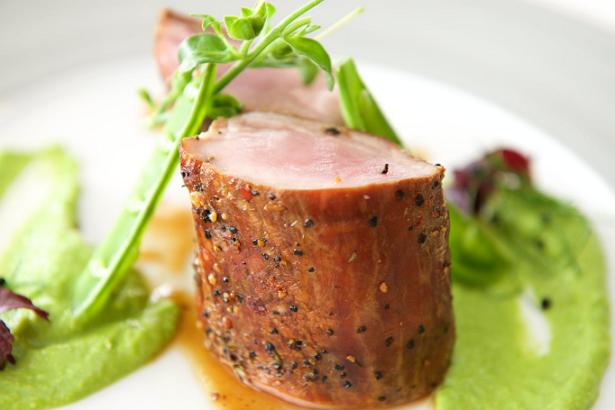 5 Best Steakhouses in Columbus