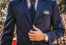 5 Best Suit Shops in Austin