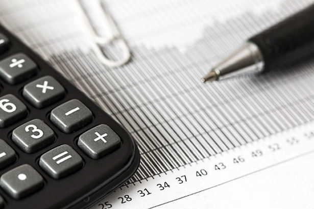 5 Best Tax Services in Columbus