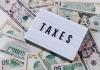 5 Best Tax Services in Los Angeles