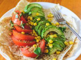 5 Best Vegan Restaurants in Austin