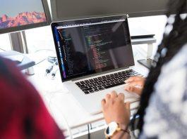 5 Best Web Development in San Jose