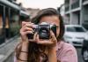 5 Best Wedding Photographer in Dallas