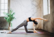5 Best Yoga Studios in Jacksonville