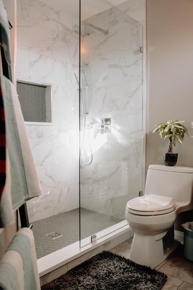 5 Best Bathroom Supplies in San Jose