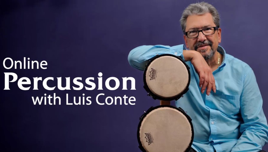 ArtistWorks - Online Percussion Lessons