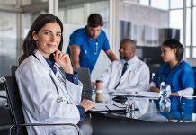Best Digital Marketing Agencies for Medical Websites