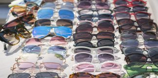 Best Online Sunglasses Stores in the US