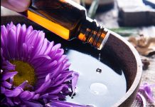 Best Organic Essential Oil Stores