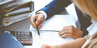 Best Payroll Services in Chicago