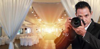 Best Wedding Photographers in Las Vegas