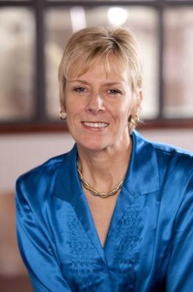 Bobbie O'Keefe - O'Keefe Family Law