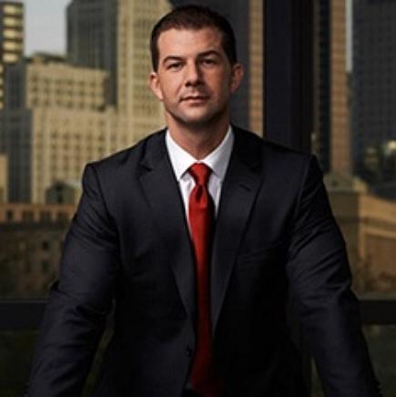 Brian Joslyn - Joslyn Law Firm
