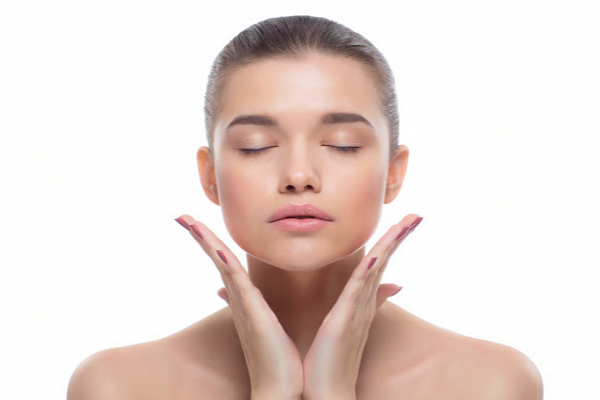 Electrolysis Hair Removal by Alison