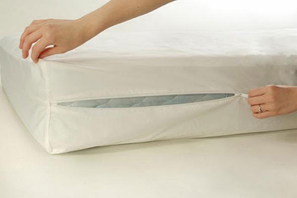 Enviro-Tech Bed Bug Exterminator Inc.