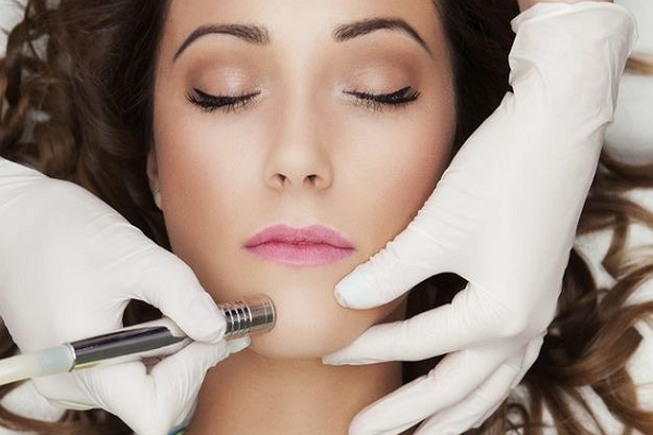 Indy South Skin Care & Electrolysis