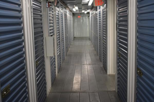 Mr. Storage - Manayunk
