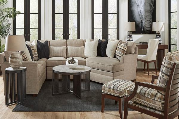 Noriega Furniture