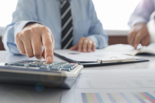 Sou Bookkeeping & Tax Services