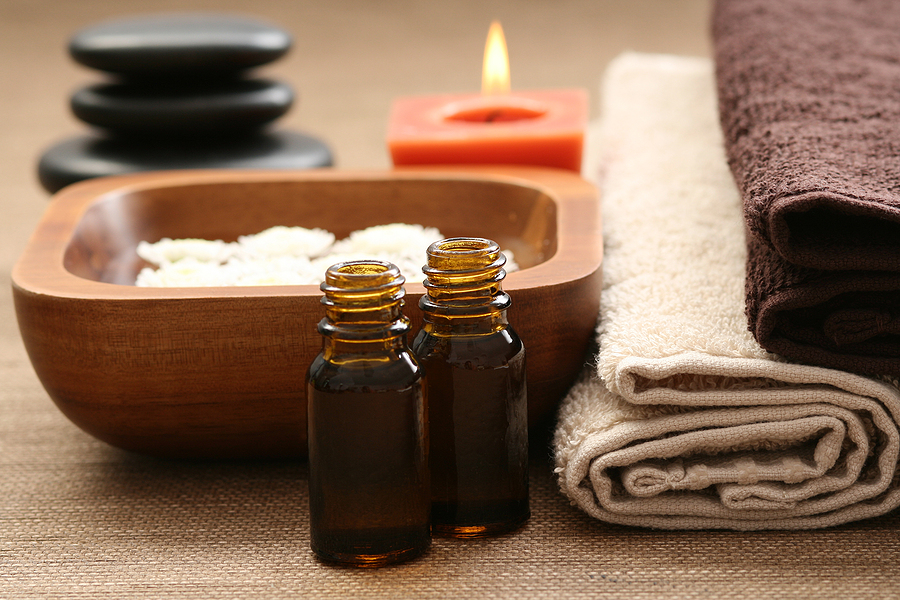 Top rated organic essential oil stores