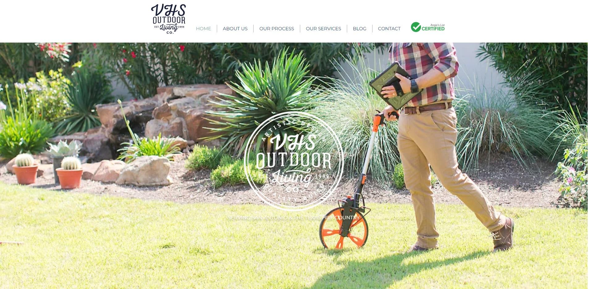 Best Gardeners in San Antonio