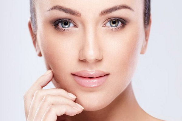 Your Laser Skin Care