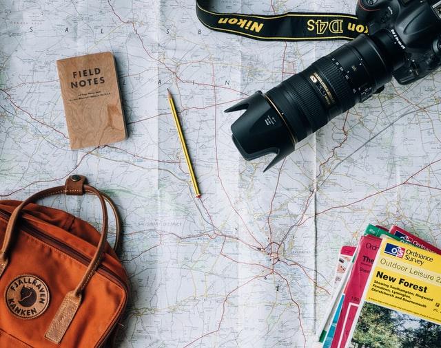 5 Best Travel Agencies in Phoenix