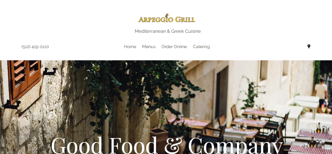 5 Best Greek Food in Austin2